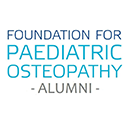 Foundation for Pediatric Alumni